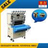 Shili212-12 12 Spindle Automatic Taping und Winding Machine