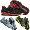 2011の新式の靴0014