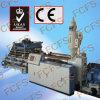Máquina acanalada de la protuberancia de la pipa de la pared doble de PE/PP/PVC (FSB-250)
