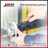 Compensateur tangentiel de ventilateur de ventilateur de climatiseur du JP Jianping