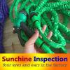 庭Product Inspection Services/Quality ControlおよびTesting
