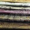 2014 nouveau Curtain Fabric pour Home Textiles