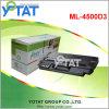 Cartouche de toner compatible pour Samsung Ml-4500d3