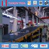 Moinho 304 de Tisco 316 430 placas inoxidáveis da chapa de aço