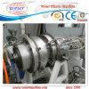 Alta máquina de la pipa de gas del HDPE de Pressue