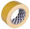 二重側面の布テープ(0950028)