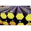 5l de Naadloze Pijp van het Koolstofstaal ASTM A106/A53/API