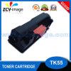 Патроны тонера Tk55 принтера для Fs1920
