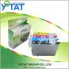 Cartouche d'encre réutilisable pour Epson T0321-T0324
