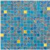 Mosaic Tile (KK10414G)