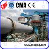 Aboutir dans la chaîne de production neuve de magnésium en métal de modèle de la Chine Zk