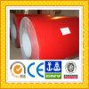 Cgc340 Color Coated bobina de acero