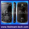 Мобильный телефон с Qwerty клавиатурой (W9000)