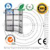 IP67 420W High Power LED High Mast Light