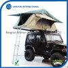 Weiches scharfes Spitzendach-Oberseite-Zelt für Camping&Outdoor