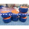 Giocattoli di galleggiamento gonfiabili della sosta dell'acqua sul giocattolo dei giochi dell'acqua del galleggiante di /Inflatable del mare
