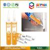 Vedador componente do poliuretano da cor a cinzenta para o adesivo de construção