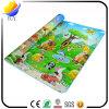 Couvre-tapis de rampement d'enfants de types de bébé populaire infantile environnemental de protection