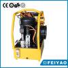 (KLW) Bomba eléctrica hidráulica especial del precio de fábrica para la llave inglesa