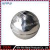 Metalltief gezeichnete maschinelle Bearbeitung der Produkt-Montage-(WW-ASSY004), Teile stempelnd