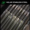 304 roestvrij staal In reliëf gemaakte Pijp