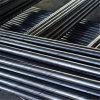 Barra redonda estirada a frio de aço suave