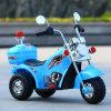 La moto électrique de 2017 de type enfants électriques neufs de jouets badine la moto