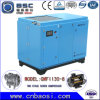 Dos Etapas de ahorro de energía Tornillo Compresor de aire 30 ~ 37kw
