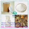 Esteroide sintetizado CAS 431579-34-9 Yk-11 Sarm para el crecimiento del músculo