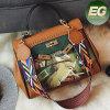 La maggior parte di più nuovi sacchetti di spalla di Crossbody della ragazza di disegno della borsa popolare delle signore Sy7974