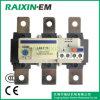 Manufatura profissional de Raixin Lr9-F7375 para fornecer o relé térmico Lr9-F53 Lr9-F73 da sobrecarga da série de Lr9-F
