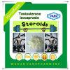 Testostérone chaude Isocaproate CAS 15262-86-9 de poudre d'hormone stéroïde de vente d'usine