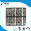 6 Schicht-gedrucktes Leiterplatte-Zoll gedruckte Schaltkarte für Energien-elektronisches Gerät