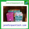 OEM에 의하여 인쇄되는 서랍 상자 저장 상자