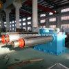precio de 8-20m m de la línea que raja de aluminio máquina para la venta