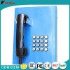 Телефон коммунального обслуживания беспроволочного телефона Knzd-27 GSM от Koontech