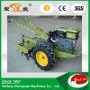 трактор руки гуляя трактора 12HP для горячего сбывания