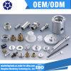 Kundenspezifisches hohe Präzisions-Aluminium CNC-maschinell bearbeitenteile, CNC-Teile, CNC maschinelle Bearbeitung