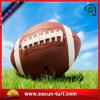 50mm Football Футбол Field Поддельный искусственное Synthetic Дерновина травы