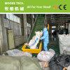 Máquina de pulir de la trituradora fuerte de la bolsa de plástico de la alta calidad