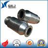 Marmitta catalitica di LNG/CNG/GPL