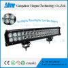 Offroad 트럭을%s 최신 LED 108W 4680lm 일 표시등 막대