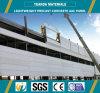 El CRNA de los surtidores de los bloques de AAC cementa el concreto aireado esterilizado AAC del bloque