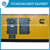 Geräuschloser Dieselgenerator 315kVA 335kVA 340kVA