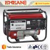 3kw Elemax/Tigmax 수동 가솔린 발전기/발전기