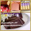 Bester Preis und Qualität des Xanthan-Gummis