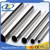 SGS van ISO Naadloze Pijp 201/304/316/430/321 van het Roestvrij staal