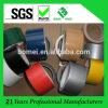 Свободно образцы продают слипчивое клейкая лента для герметизации трубопроводов отопления и вентиляции оптом ткани с Rubbe