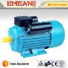 Мотор мотора Y90L-6 1.1kw трехфазный Inuction y