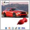 自動車ペンキおよびコーティングカラー、自動車ペンキのための顔料カラー
